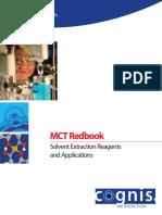 MCT Redbook English