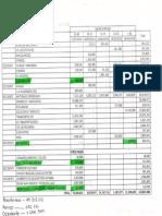 CXP 1907.pdf