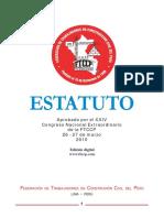 ESTATUTO VIGENTE FTCCP.pdf