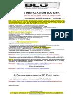 GUIA DE INSTALACION BLU MTK 2018.pdf