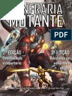 CONFRARIA MUTANTE - EDIÇÃO_1_VERSAO_FINAL (1)