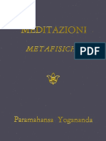Paramahansa Yogananda - Meditazioni metafisiche.pdf