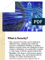 Security (Peace)