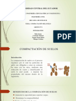 COMPACTACION_GRUPO9