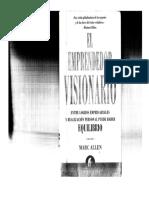 el_emprendedor_visionario.pdf
