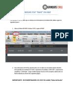 AGREGAR STAT RAKE.pdf
