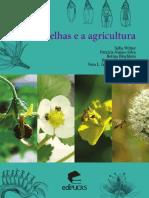 As AbelHaS e a AgriCultura