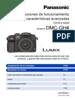 dmc-gh4_sp_adv_om.pdf