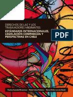 Libro Migracion Interior Completo Baja