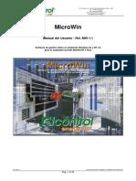 142797100-Micro-Win.pdf