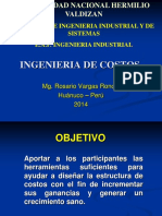 I Generalidades