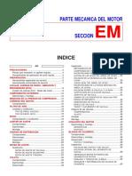 nissan+almera.pdf