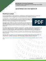 DSC_PAAP_U1_P09