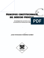 Analisis Sectorial Colombia