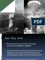 Peace Report