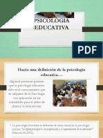 psicologiaeducativaconceptohistoriaactualidad.pptx