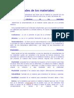 1 Propiedades de los materiales.docx