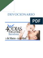 Devocionari_2