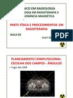 02 Física e Procedimentos Em Radioterapia.pdf