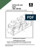 294525282-03-BA-BE-0026-Es-Version-B-Freigabe.pdf