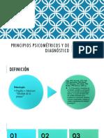 Principios psicométricos y de diagnóstico [Autoguardado].pptx