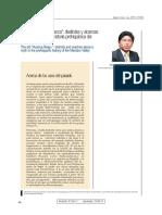 11. Perales Apuntes de Ciencia UCCI 01.pdf