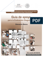 GUiA_APOYO_EVDIAG_EB_DOC_ED-ESPECIAL_2017_17_AGO(1).pdf