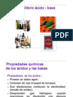 acidobase-090612200231-phpapp02.pdf