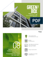 e Brochure Greenbox