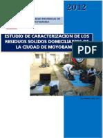 Caracterización de Residuos Sólidos de la Ciudad de Moyobamba.docx