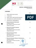 Frade L. Planeación Por Competencias, México, Inteligencia Educativa