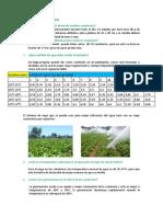 biologia produccion.docx