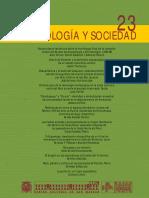13. Perales & Rodriguez Arqueologia y Sociedad 23