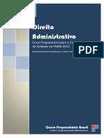 Direito Administrativo (1).pdf