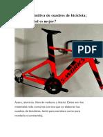 La guía de cuadros de bicicleta.pdf