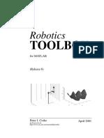 RoboticsToolbox.pdf