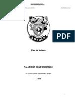 Taller de Composición I-II nuevo.docx