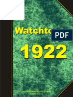 1922.pdf