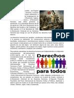 DERECHOS HUMANOS 20.docx
