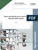 figuras_participantes_ingreso_ems.pdf