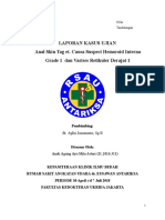 Case Ujian Dr. Aplin Sp.B