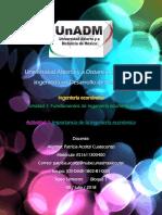DINE_U1_A1_PAAC