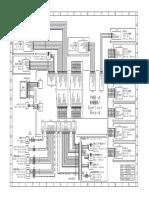 Diagrams JS1002