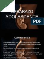 embarazo-adolescentes 4.ppt