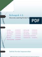 PPT DL2 Manajemen Klmpk 4 A.pptx