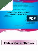 328016279-Obtencion-de-Olefinas-y-Aromaticos.pptx