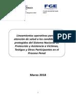 Lineamientos_operativos_SPAVT.pdf