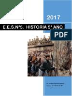 Resumen de Desarrollo y Liberta - AMARTYA SEN
