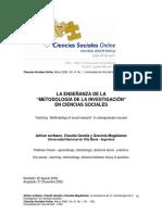 Metodologia de la Inv..pdf