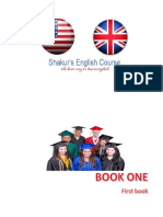 shakurs english course book 1